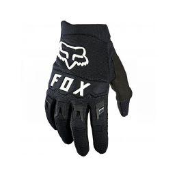 Fox rukavice Dirtpaw YM - 1