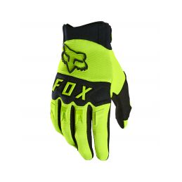 Fox rukavice Dirtpaw YL - 1