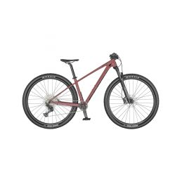 Scott dámské horské kolo Contessa Scale 940 S 2021 - 1