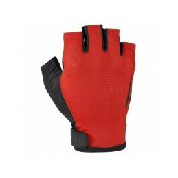 Scott rukavice Junior Aspect Sport Gel SF M - 1