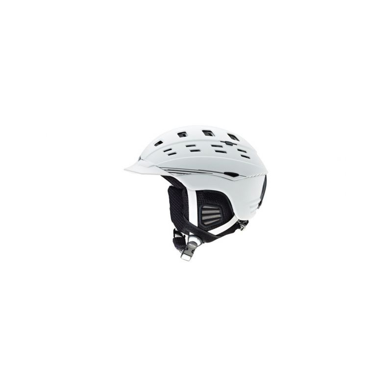 Smith helma Variant Brim S - 1