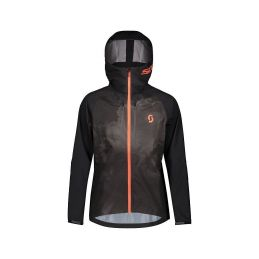 Scott jacket  M´s  Trail Storm WP  vel.XL - 1