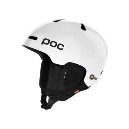 POC helma Fornix  XS-S - 1