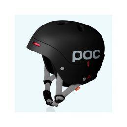 POC helma Frontal  L - 1