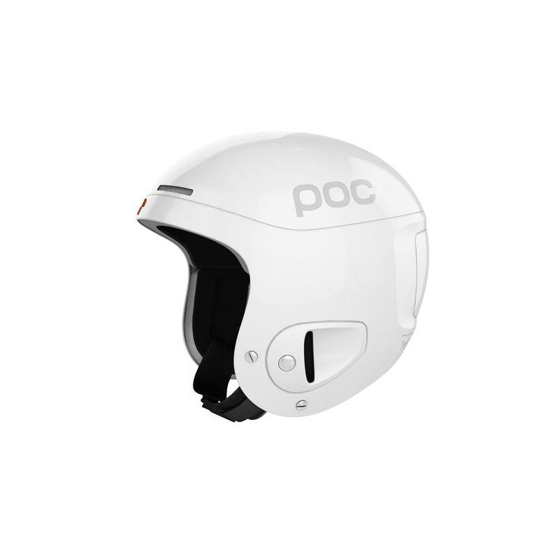 POC helma Skull X vel. XL (59-60) - 1