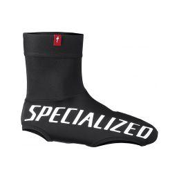 Specialized návleky na boty Lycra L - 1