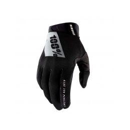 100% rukavice Ridefit vel.XXL - 1