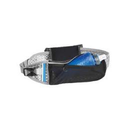 Camelbak  Ledvinka  Ultra Belt   XS/S - 1