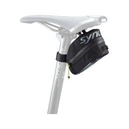 Syncros brašna Saddle Bag HiVol 550 - 1