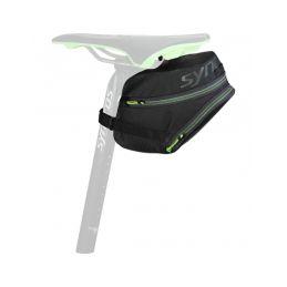 Syncros brašna Saddle Bag HiVol 900 - 1