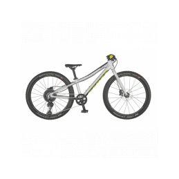 Scott horské kolo Scale  RC 400 2021 - 1