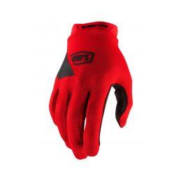 100% rukavice Ridecamp vel.XL - 1