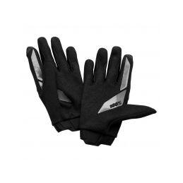 100% rukavice Ridecamp vel.L - 1