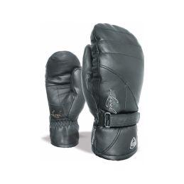 LEVEL rukavice Classic W XXS vel. 6 - 1