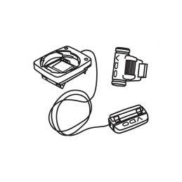 VDO kabeláž pro modely M1.1WR,M2.1WR,M3.1WR a M4.1WR (+magnet) - 1