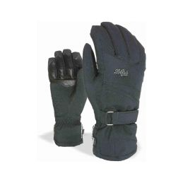 LEVEL rukavice Bliss Beverly XCR S vel. 7 - 1