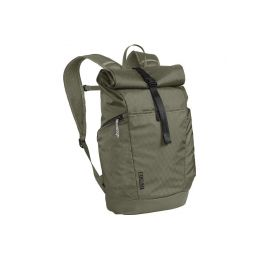 CAMELBAK Pivot Roll Top Pack Dusty Olive - 1