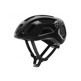 POC helma Ventral Air Spin  vel.M  54/59cm - 1