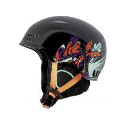 K2 helma Entity 12/13 S - 1