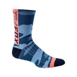 "Fox ponožky 6"" Ranger sock L/XL - 1"