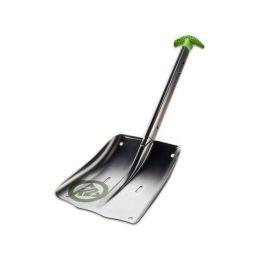 Lopatka K2 Speed Shovel - 1