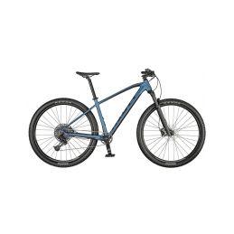 Scott horské kolo Aspect 910 XL 2021 - 1