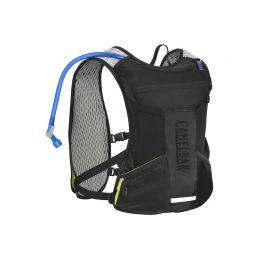 CAMELBAK Chase Bike Vest Black - 1