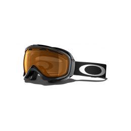 OAKLEY Brýle Elevate jet black - 1