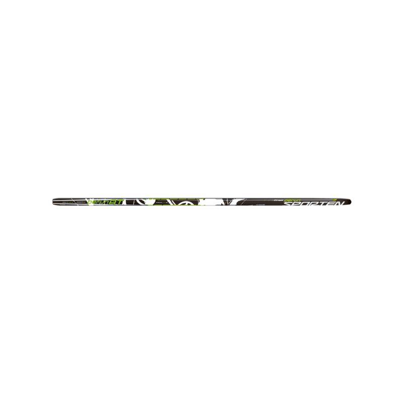 SPORTEN běžky Fitness Perun Wax 166cm (12/13) - 1