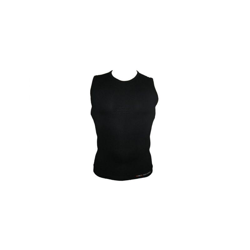 X-BIONIC Termoprádlo Buddyguard 24/7 lady shirt sleeveless L/XL - 1