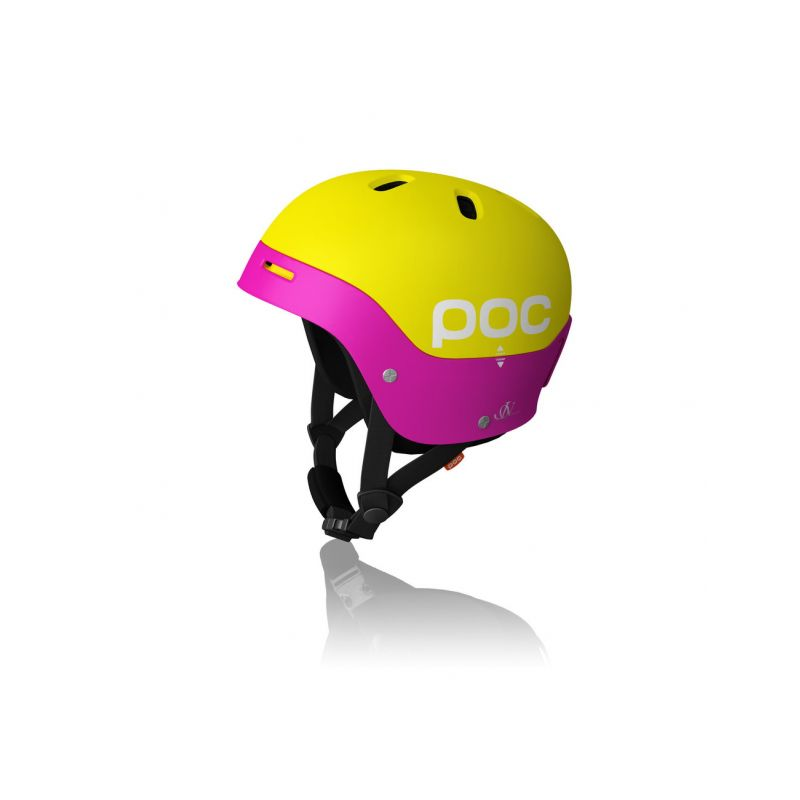 POC helma Frontal (11/12) L - 1