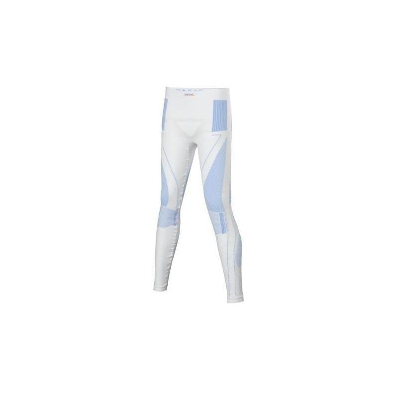X-BIONIC Termoprádlo Extrawarm Woman Pants long S/M - 1