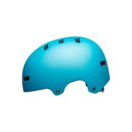 BELL Span Mat Bright Blue S - 1
