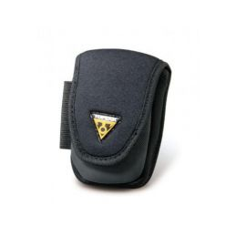 TOPEAK PDA PhonePack - 1