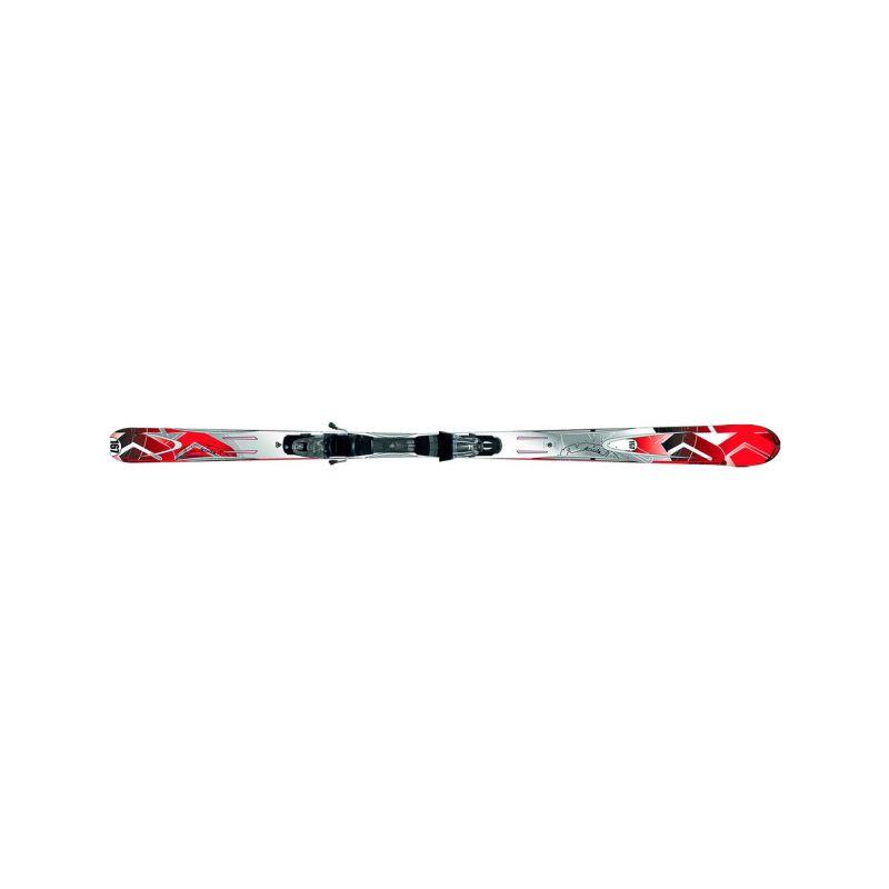 K2 Strike 167cm Set - 1