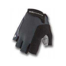 Specialized rukavice Wmns BG Sport S - 1