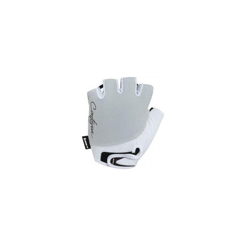 Scott rukavice Wmn Contessa Aspect SF XS - 1
