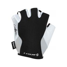 Scott rukavice Wmn Contessa Essential SF vel.XS - 1