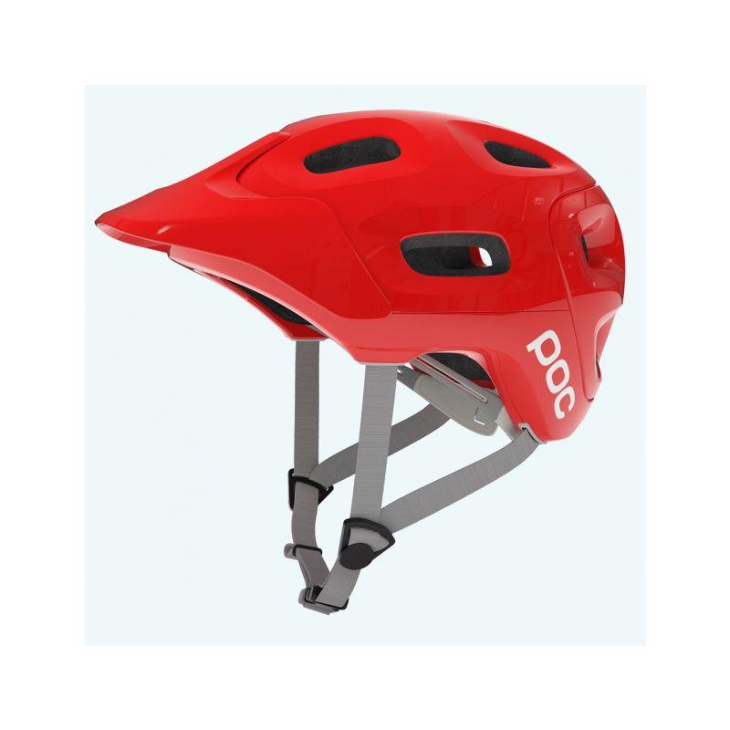 POC helma Trabec M-L - 1