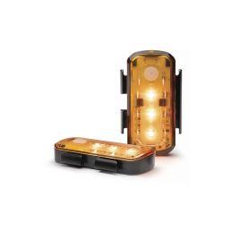 BLACKBURN Grid Side Beacon Light Set - 1