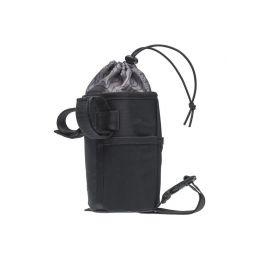 BLACKBURN Outpost CarryAll Bag - 1