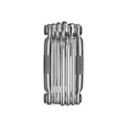 CRANKBROTHERS Multi-10 Tool - 1