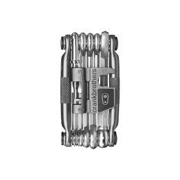 CRANKBROTHERS Multi-17 Tool - 1
