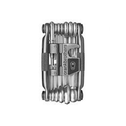 CRANKBROTHERS Multi-19 Tool - 1