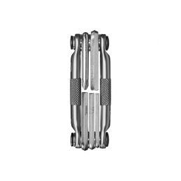 CRANKBROTHERS Multi-5 Tool - 1