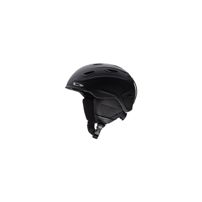 Smith helma Aspect S - 1