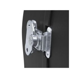 SCICON Butterfly lock (1pz) for the hard case AeroTech Evolution TSA - 1