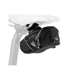 SCICON HIPO 550 black - Roller 2.1 - 1