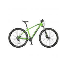 Scott horské kolo Aspect 750 XS 2021 - 1