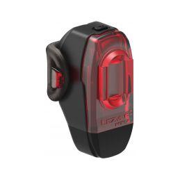 Lezyne světlo Led KTV Drive rear - 1